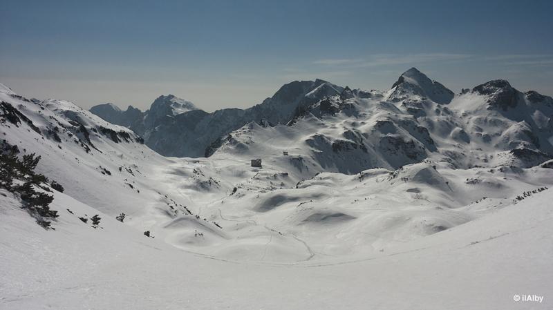 scalorbi-invernale