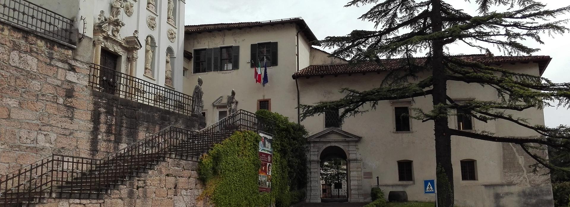 Museo degli Usi e Costumi della Gente Trentina