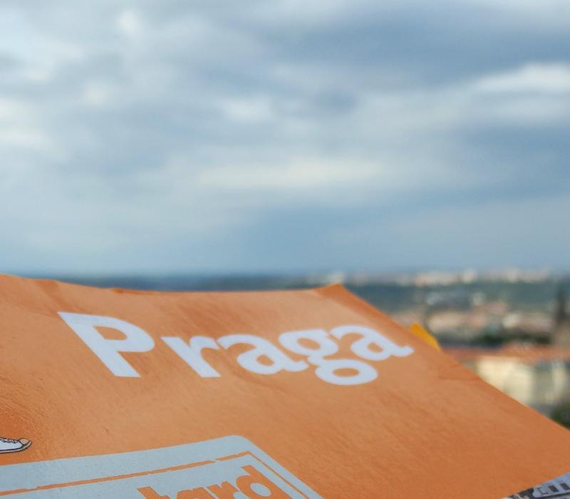 Praga: cosa sapere prima di partire