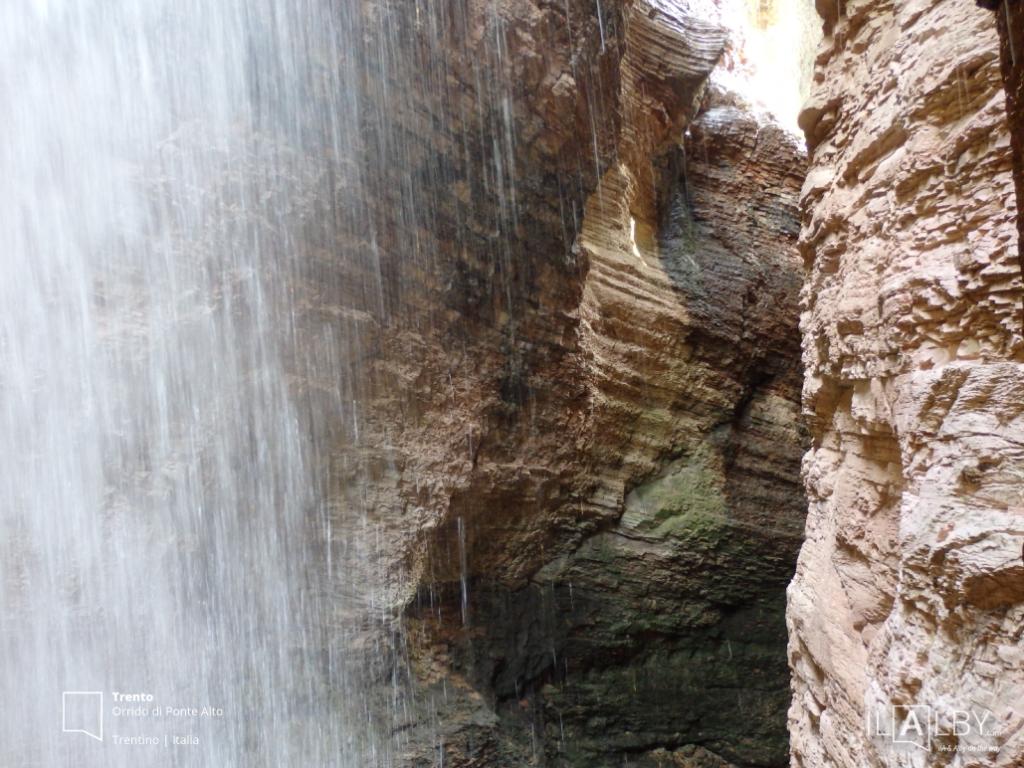 cascata-orrido-ponte-alto