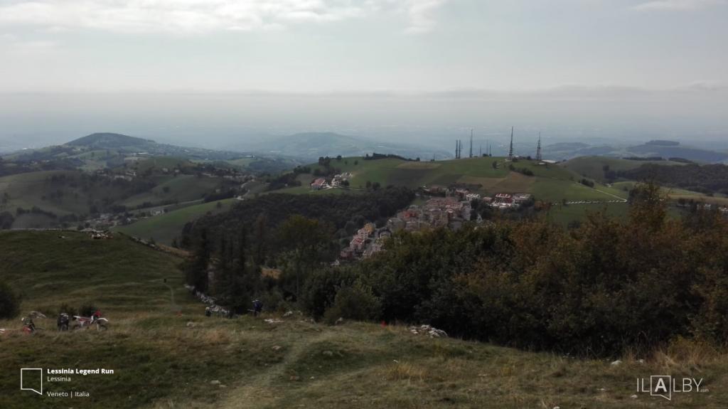 lessinia legend run panorama