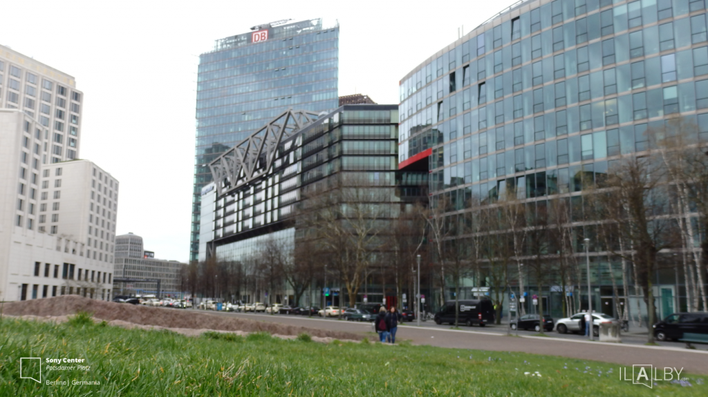 sony-center-Berlino