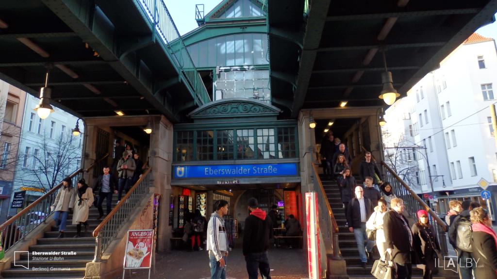 stazione-u-bahn