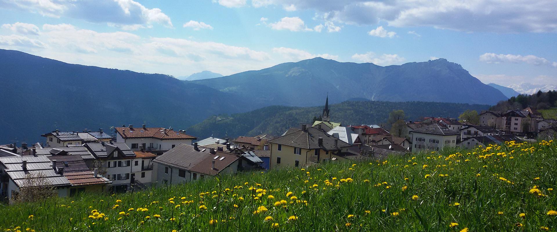 Luserna | Trentino